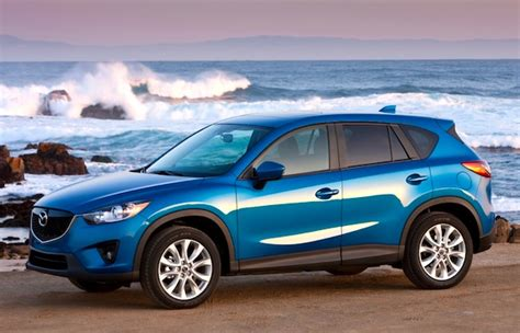 mazda cx5 canada best selling cars matt s 187 canada march 2012