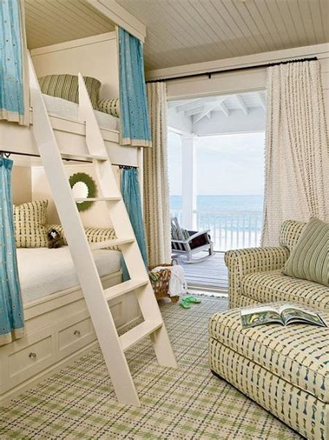 beach house bedrooms 52 beach house bedroom ideas diy cozy home