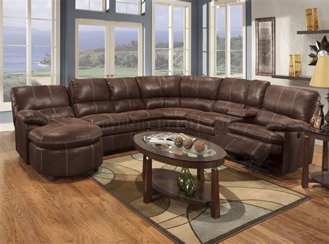 most popular sofas the most popular sectional recliner sofas microfiber 50