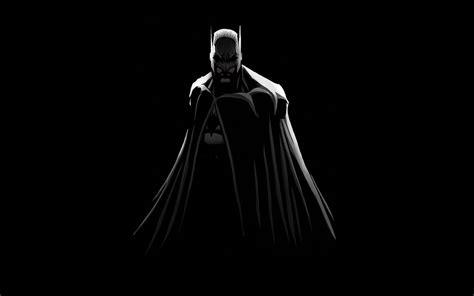wallpaper black and white batman black and white batman wallpaper 73 images