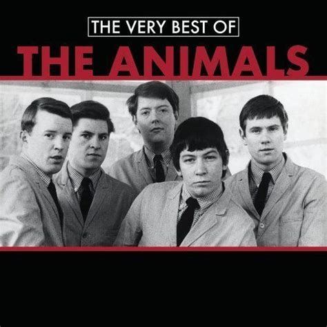 best of 2012 the best of the animals the animals mp3 buy