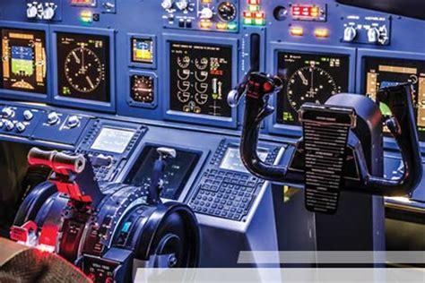 aviation electronics avionics pia school  aviation