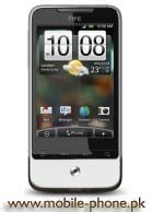 themes for htc legend htc legend softwares update free download 2018