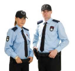 Guardian Security Officer by Security Guard Firemen Emergency Response Uniforms At Dubai Best