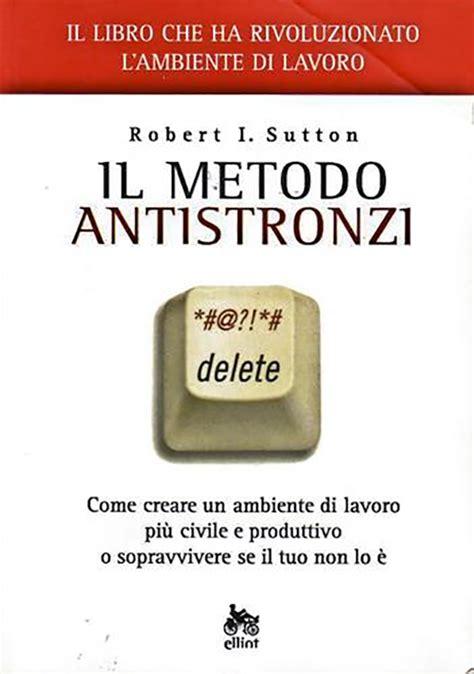 test d ingresso psicologia psicologia applicata la prima pagina di psicologia d italia