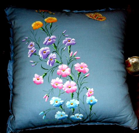fiori da dipingere fiori da dipingere su stoffa home visualizza idee immagine