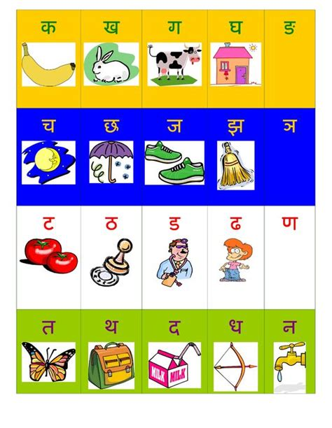 printable hindi numbers hindi alphabet varnamala chart free print at home