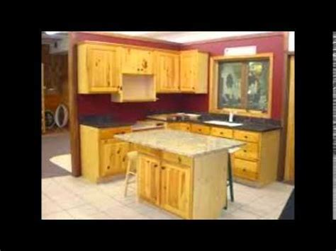 used kitchen cabinets ebay used kitchen cabinets for sale youtube