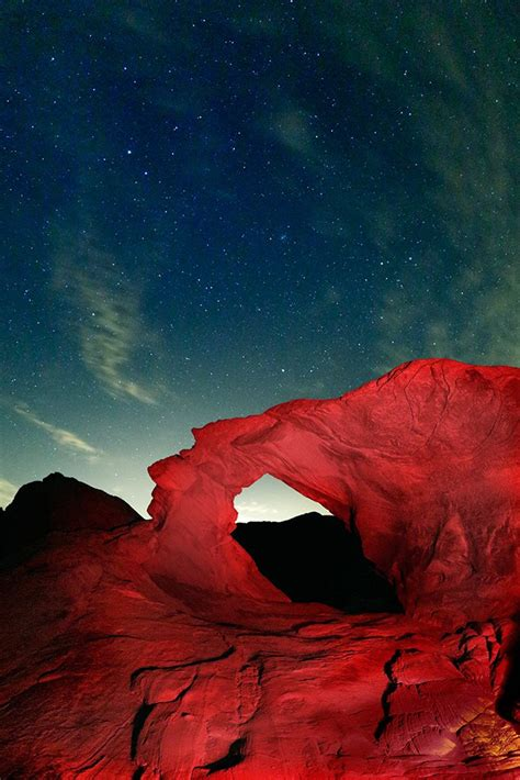 libro digital landscape photography in the night sky in landscape photography