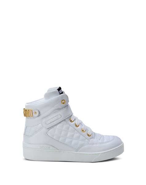 chion sneakers white chion sneakers 28 images white chion sneakers 28