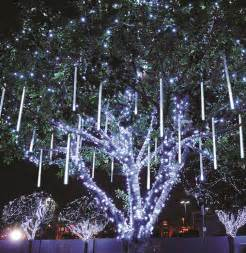 Outdoor Light Tree Outdoor Lighting Expert Outdoor Lighting Advice