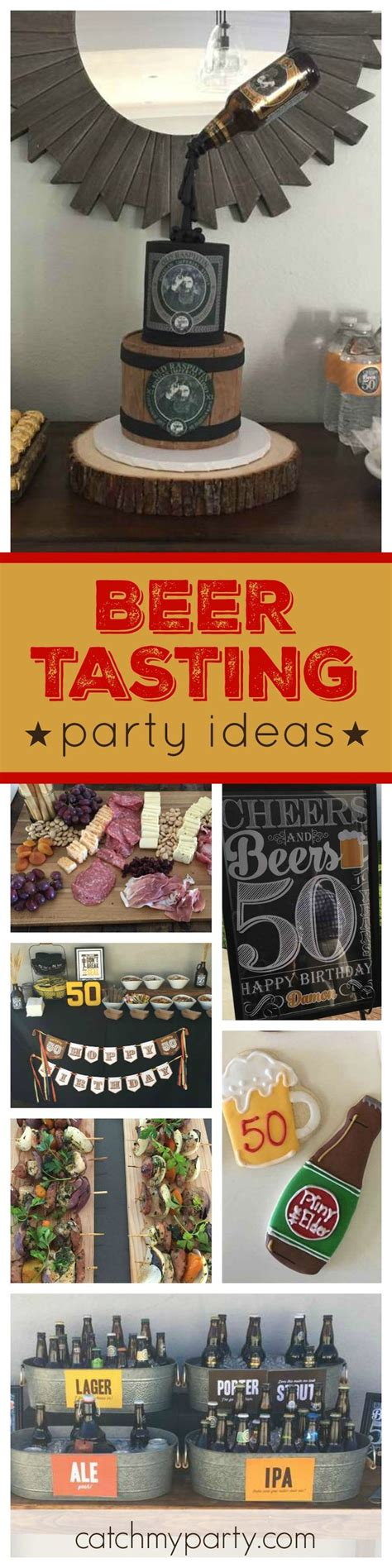 craft beer cake 17 best ideas about mexican cake beer on pinterest
