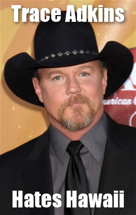 trace adkins swing batter 193 best images about trace adkins on pinterest country