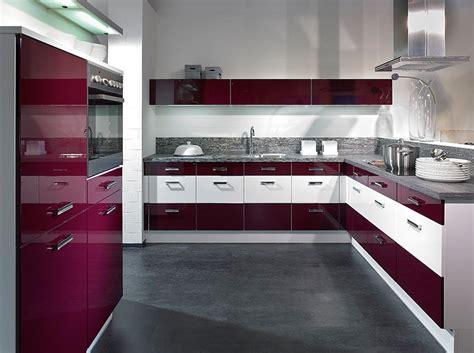 Impuls Küchen Arbeitsplatten by Lagerverkauf Impuls K 252 Chen Brilon Willingen