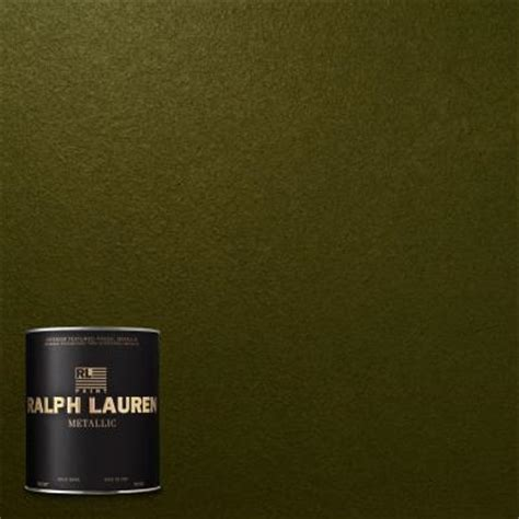 ralph lauren paint collection product marrakesh bedding collection by ralph html autos post