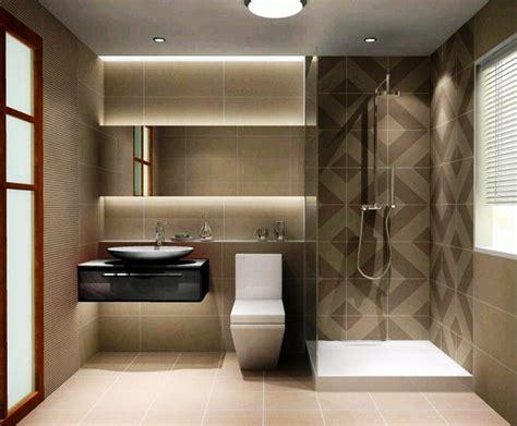 rivestimento bagno moderno rivestimenti bagno moderno piccolo decorazioni per la casa