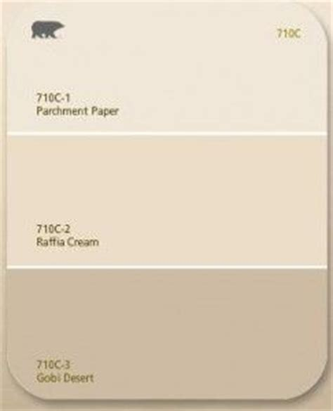behr paint color vanilla 17 best images about living room on paint