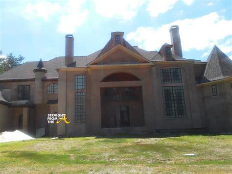 chateau sheree august 2016 chateau sheree 2015