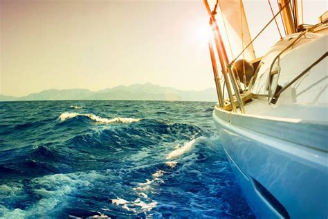 fishing boat rental service san diego yacht rental services san diego limo service