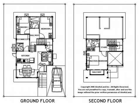 floor plan requirements bank floor plan requirements floors doors interior