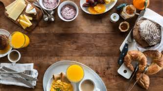 Brunch In 5 Reasons Why Brunch Is The Best Meal