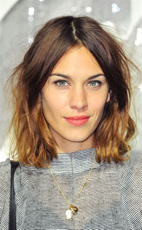 hairstyles long bob 2014 awesome long bob hairstyles 2018