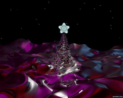 navidad fondos de escritorio wallpapers fondos de fondos de escritorio navidad 2011 ix 193 rbol de navidad