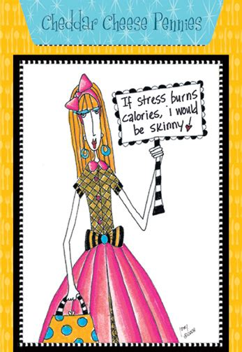 Cheddars Gift Card Discount - chedder cheese pennies 1 card 1 envelope dolly mama funny birthday card from