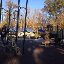 home of the brave park check availability playgrounds