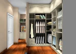 Nostalgia bedroom dressing room 3d rendering