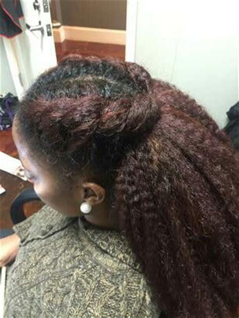 versatile crochet hairstyles vixen versatile crochet braids