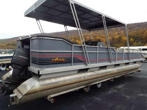 astro boats for sale astro boats for sale boats