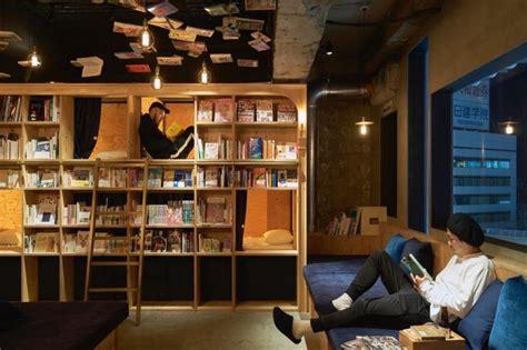 come si apre una libreria book bed al vomero apre una libreria dove si potr 224