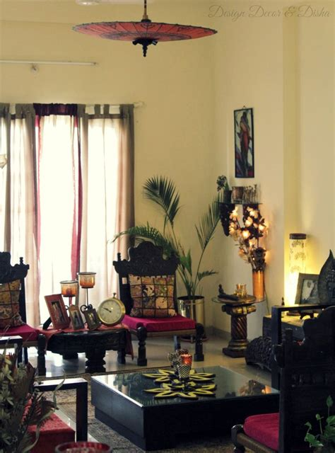 Indian Home Decor Pictures Indian Home Decor Home Decor Designs