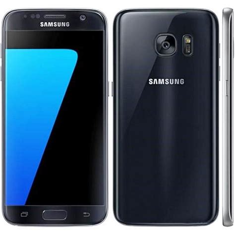 Mantap Rearth Samsung Galaxy S7 Ringke Fusion Sm Berkualitas samsung 7 g930f samsung galaxy s7 edge test complet les numriques best revie tablet samsung