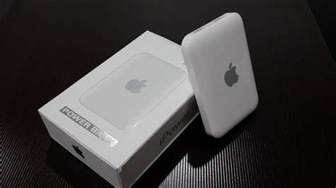 Powerbank Apple ipower apple power bank 1200 end 4 14 2015 11 15 am myt
