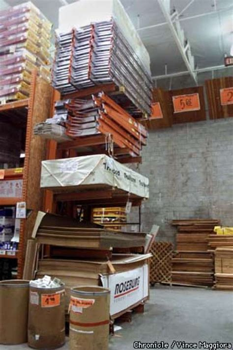 home depot san francisco colma home design 2017