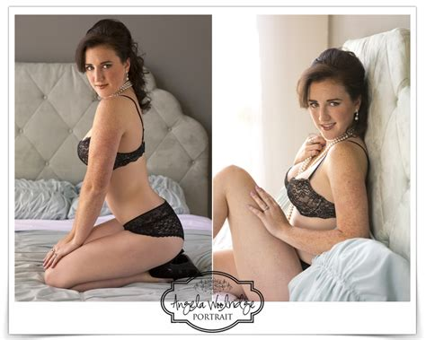 gallery celebrate your sexy boudoir photography boudoir photography columbus ohio sexy musician angela