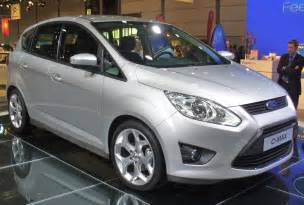 C Ford File Ford C Max Jpg Wikimedia Commons