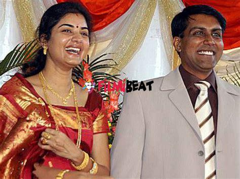 biography of film actor jeevan shocking actress prema files for divorce filmibeat