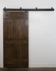 barn door doors ranch barn door rustica hardware