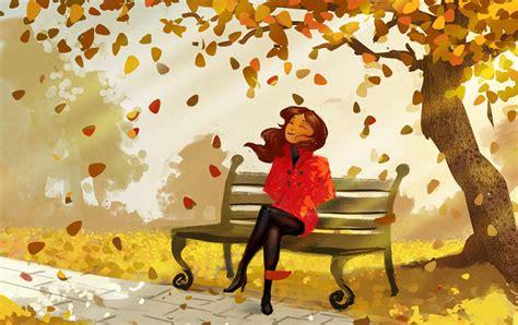 fall autumn fall foliage map 2015 nationwide peak leaf forecast