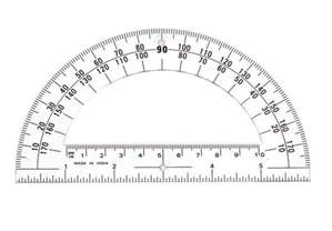 protractor template to print 16 useful printable protractors baby