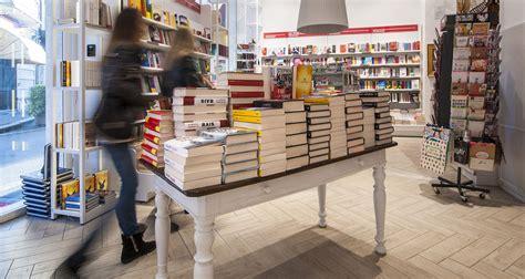 librerie mondadori punti vendita store locator www mondadoriretail
