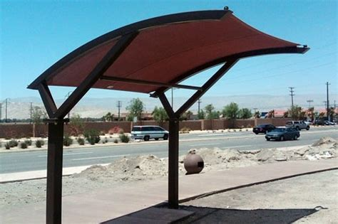 Awning Sails 2 Post Eclipse Cantilever Shade Canopy Designs For Shade 174
