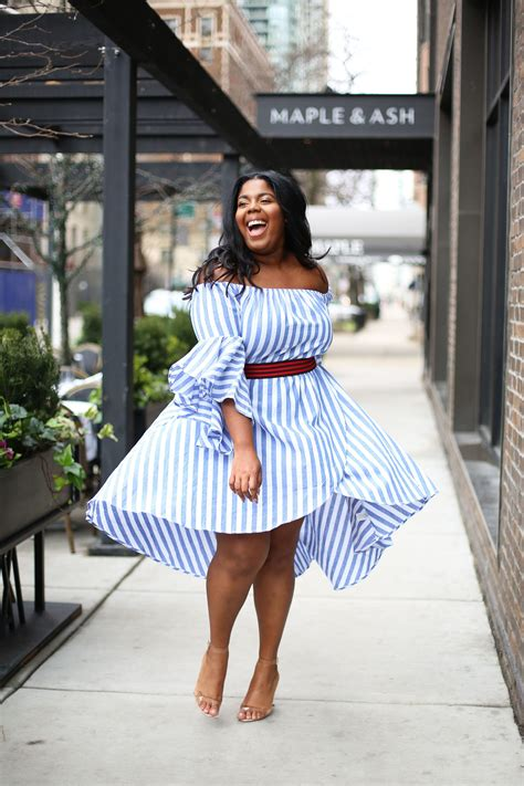 Fashion Brunchthis Sunday by What To Wear To Brunch This Weekend My Style