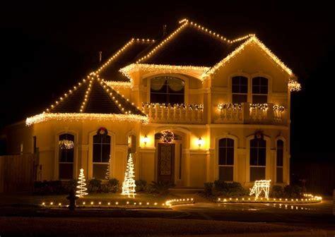 illuminazione di natale per esterni decorazioni natalizie per esterni 2015 foto design mag