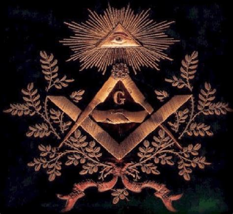 illuminati member details illuminati member reveals exactly what illuminat is