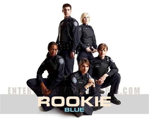 wallpaper rookie blue rookie blue wallpapers rookie blue wallpaper 17272554