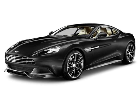 aston martin blacked out aston martin vanquish carbon edition gets black out